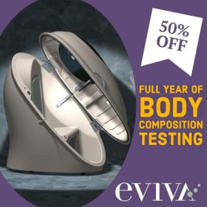 bodpod coupon graphic